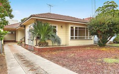 19 Bristol Road, Hurstville NSW