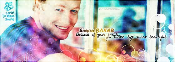 Ban Simon Baker 2112 1 copie