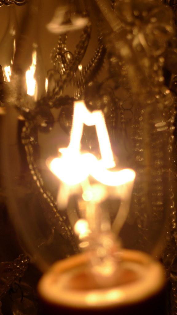 December 24th, 2009 (I)