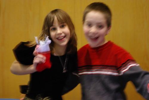 december 2009 110