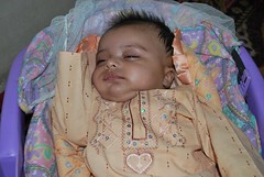 Muhammad Taha Siddiqui (Rafat Siddiqui) Tags: muhammad taha zaina siddiqui rafat aatikah