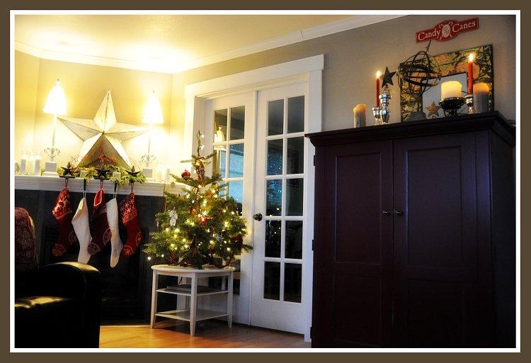 Christmas @ Home
