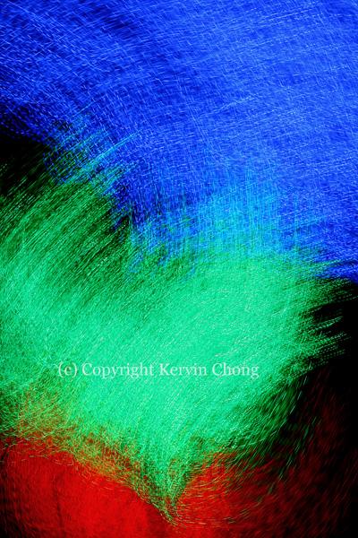 Colour-Storm