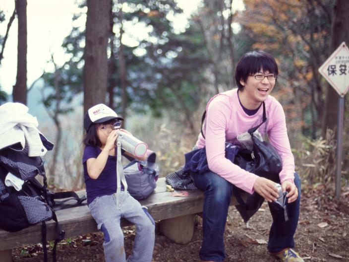 091224_Nikon_FE2_Ai50mmF1.4_KODAK_E100G-7-02