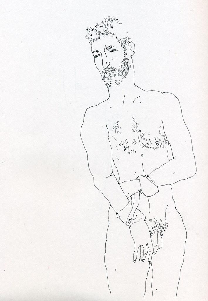Nude14