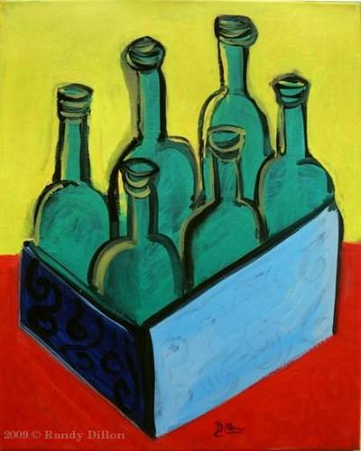 Dillon_Six-Bottles-of-Beer