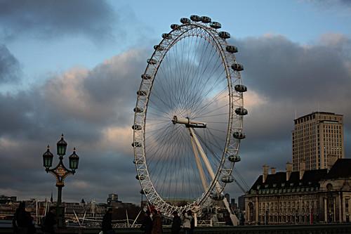 Londra4