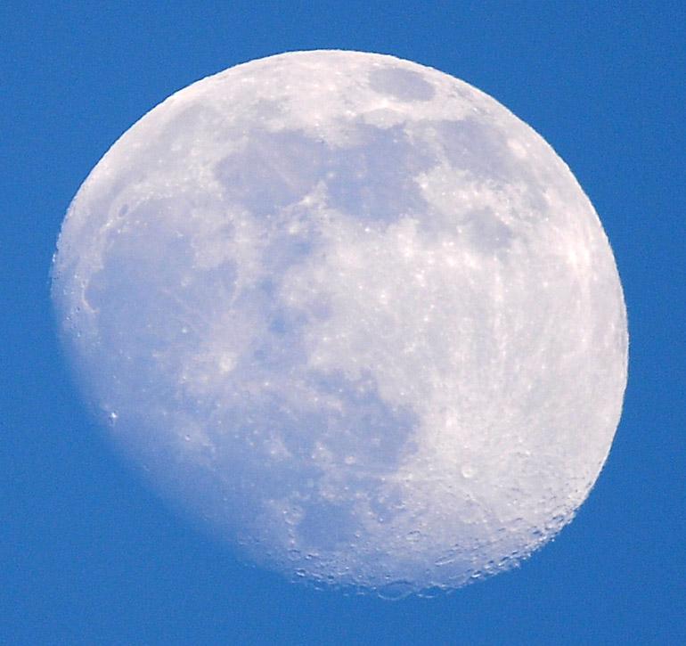 moon_0106