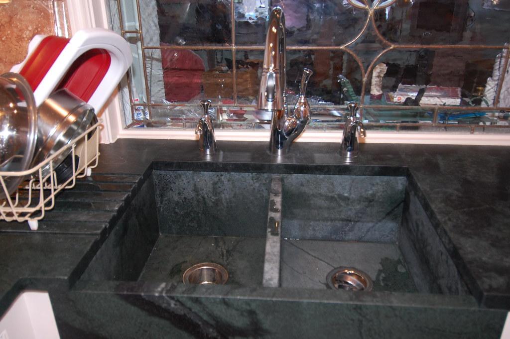 029 - Sink
