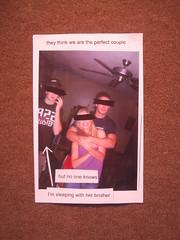 campus postsecret (3)