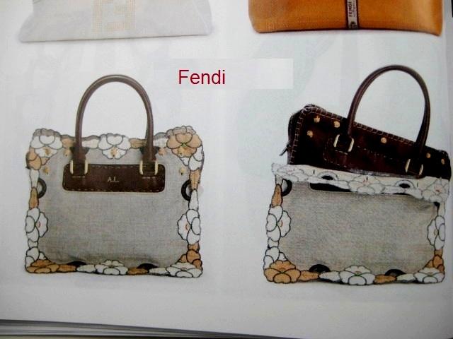 Fendi (2)