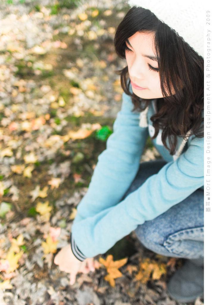 nEO_IMG_20091229-GAO_2954.jpg