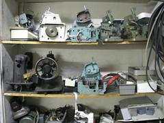 conserto-maquinas-costura