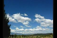 Nubes (alpajai) Tags: canon timelapse nubes intervalometro