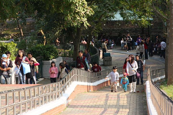 2010壽山動物園0027