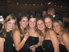 IMG_8626 (nieuwjaarhilvarenbeek) Tags: nieuwjaar 2010 hilvarenbeek
