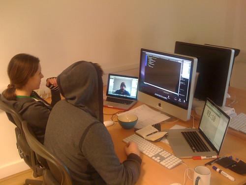 trio-programming