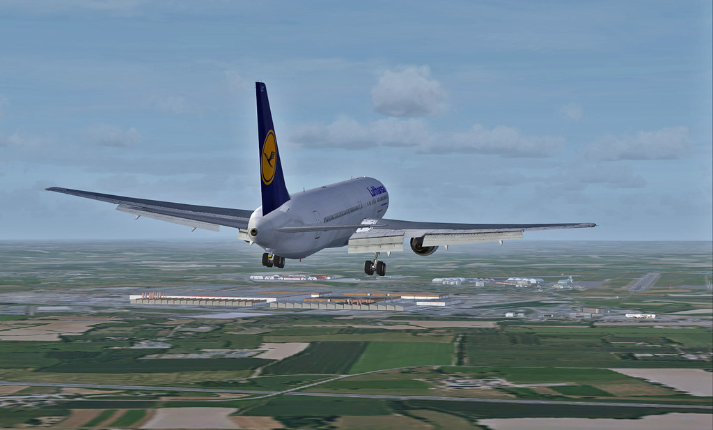 The World's most recently posted photos of fsx and photoshop