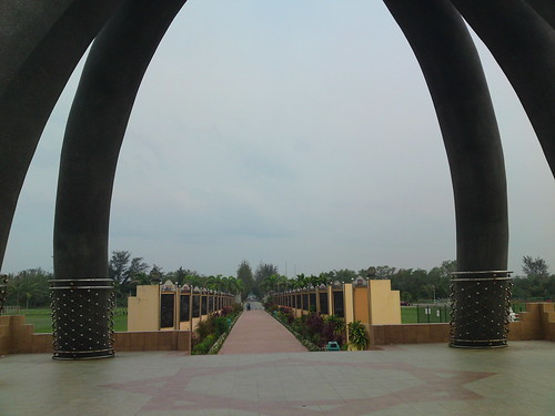 Thumbnail from Sultan Park