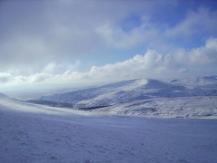 3-1-10 Brecon 00028 (bluebuilder) Tags: winter brecon penyfan 3110