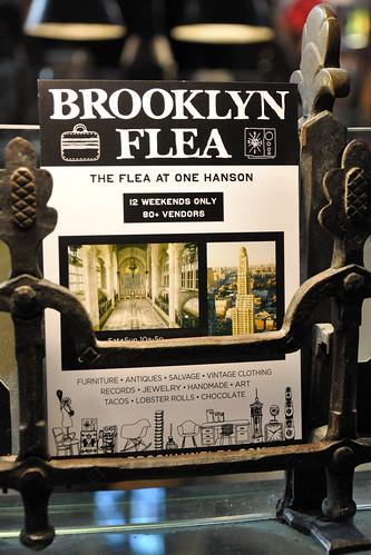 BrooklynFleaPostcard