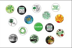 'Go Green' collage (Zippy Pins) Tags: green ecology collage set pull funny keychain humorous pin day earth buttons go group saying pins badge button friendly zipper environment zippy amusing badges recycle awareness eco magnet sayings clever witty reuse pinback reduce irreverent pinbacks