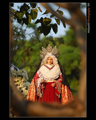 Marian Festival '09 (Meljoe San Diego) Tags: festival 09 marian