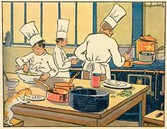 26 cuisine hotel
