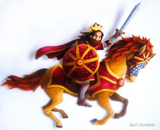 chevalier1