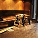 The unfinished entrance | Hapa Izakaya | Scout Magazine