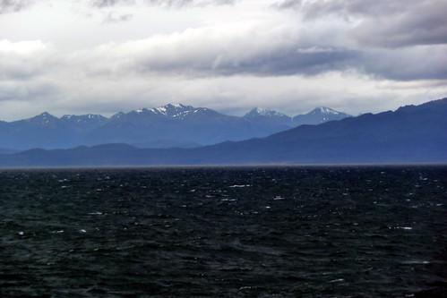 20_221 South Island NZ