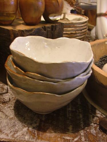 bowls that I love