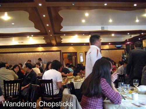 Elite Restaurant (Dim Sum) - Monterey Park 2
