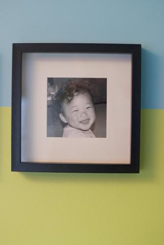 nursery_frame