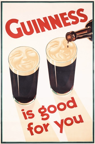 guinness-good-for-you-two
