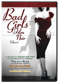 bad girls of film noir1