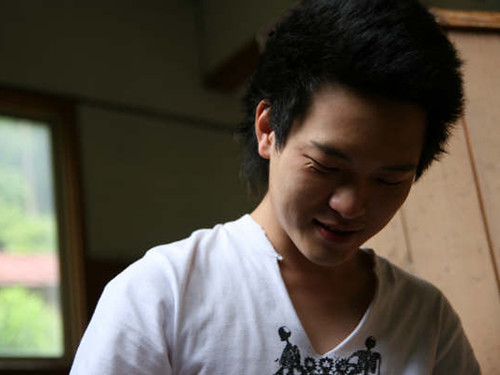 arai_gou
