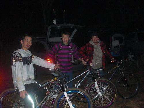 CIMG6838