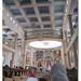 Bole Medhane Alem Cathedral