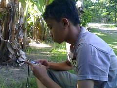 agung rochmat setyo nugroho (bagas_agab@yahoo.co.id) Tags: agung nugroho setyo rochmat