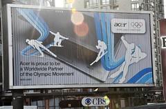 Vancouver2010 sponsors