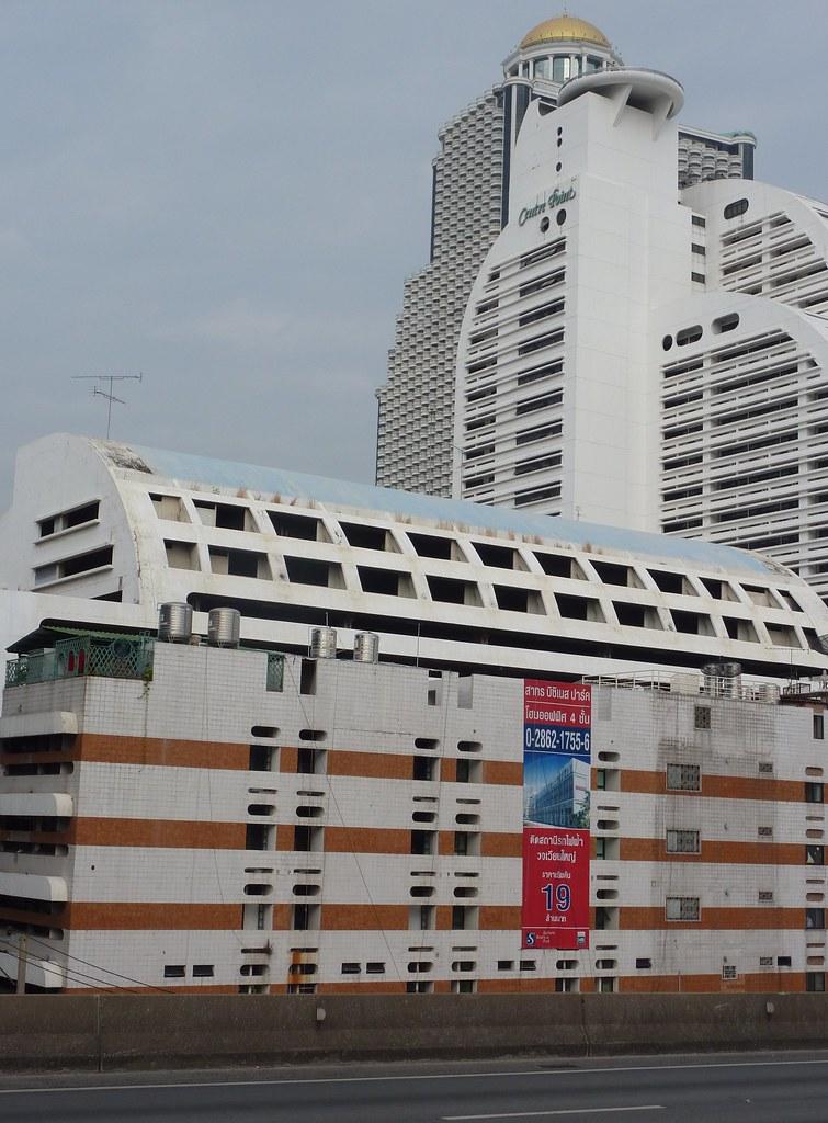 Bangkok 10 (43)
