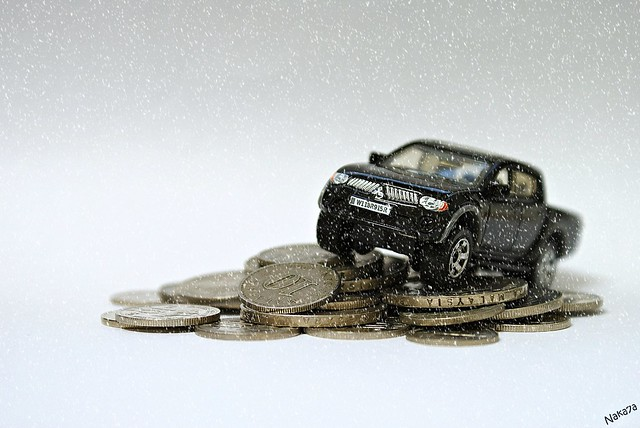 thailand offroad coins 4wd l200 mattel mitsubishi awd matchbox triton 50cents 10cents ringgit