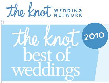 best of weddings 2010