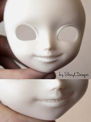H_Sesion01_WIP_01_F (Sheryl Designs) Tags: doll pullip custom