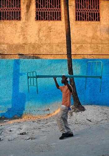 haiti_postearthquake09