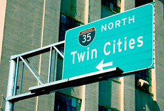 twin cities minnesota.jpg