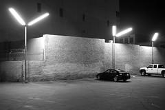 _1080973.jpg (ARTofCOOP) Tags: blackandwhite bw mainstreet parking panasonic coop downtownla safe lumixgf1 lumixf1720mmlens