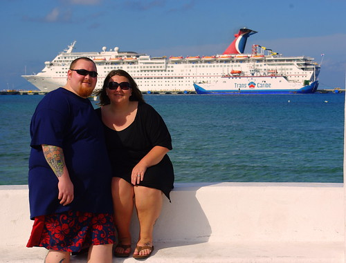Cruise 178-1