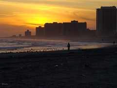 "Atlantic City Beaches (Free Of The Demon) Tags: sky usa water skyline america wow newjersey dusk january nj beaches atlanticcity jersey anthony greatshot ac 1001nights soe smörgåsbord emozioni razzie anawesomeshot amazingshots ysplix theunforgettablepictures brilliant~eye~jewel awwwed shining☆star life~asiseeit beautyunnoticed natureselegantshot llovemypics flickrlovers freeofthedemon ""beaches edcarbo"